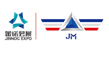 Ningbo Mechanical and Electrical Industry Fair