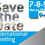Fami International Meeting, dal 7 al 9 marzo 2018
