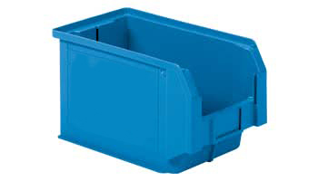 Storage boxes PICKING BOX